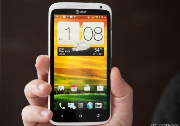 1_HTC_One_X_35243696_620x433