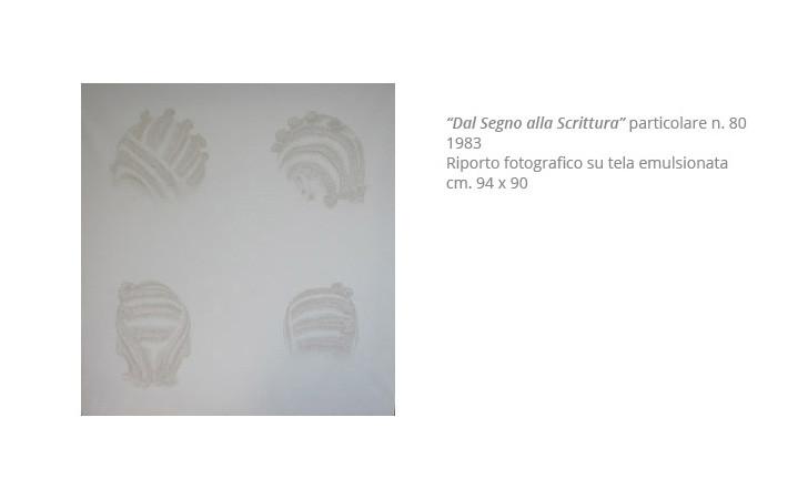 tagliaferro1
