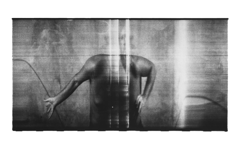 Paolo Gioli – 01