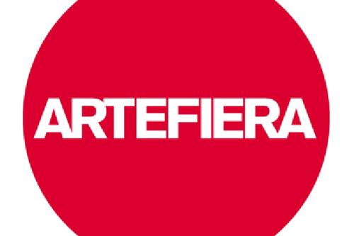 artefiera2018